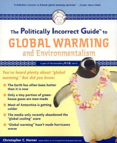 [Image: politically_incorrect_guide_global_warmingjpt.jpg]