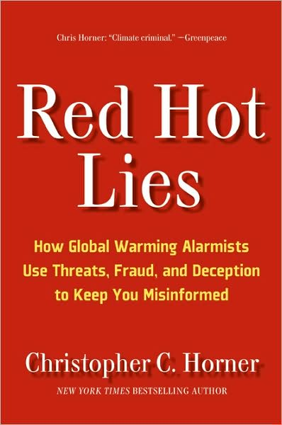red_hot_lies