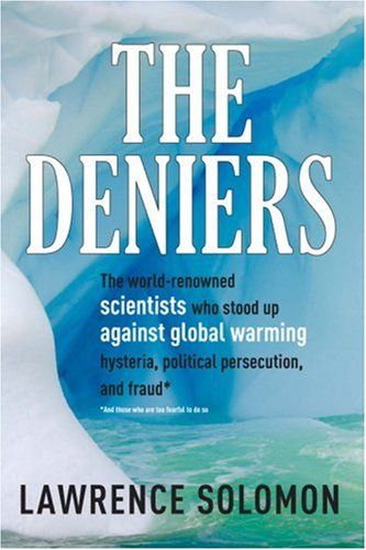 the_deniers