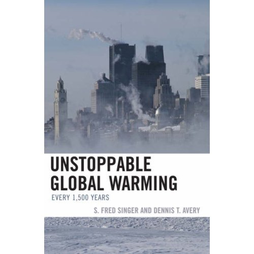 unaropbale_global_warming_