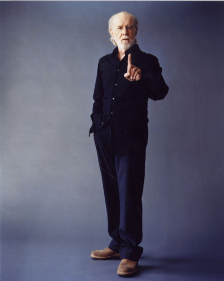 http://raymondpronk.files.wordpress.com/2008/06/george_carlin_2004.jpg