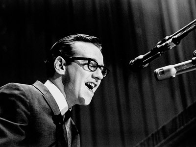 george_carling_1960