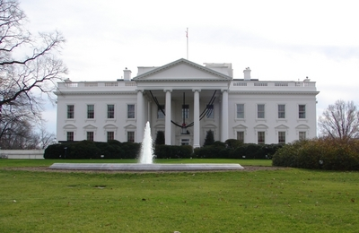 The Whitehouse