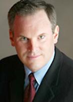 Stephen E. Flynn