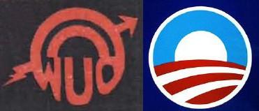 wuo_obama_logos