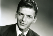 frank_sinatra_young