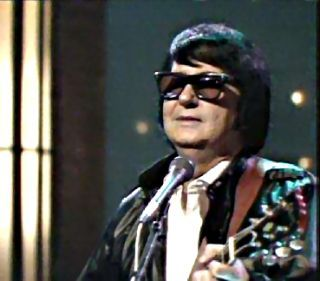 roy_orbison_color