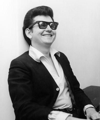 roy_orbison_early
