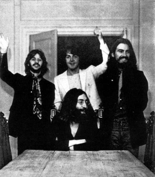 thebeatles_last_picture