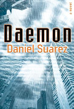 daemon_book