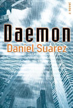 daemon_book
