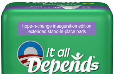obama_depends_pants