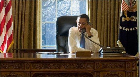 obama_oval_office