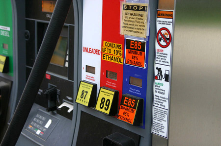 ethanol_fuel_pump