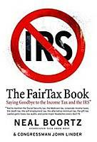 fairtax-book