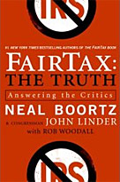 fairtax-the-truth-answering