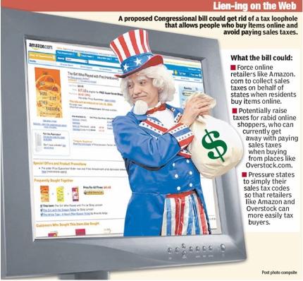 internet_sales_taxes