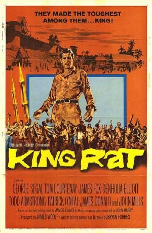 kingrat_poster