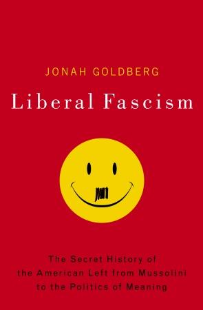 meet liberal morons