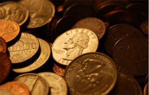 money_coins