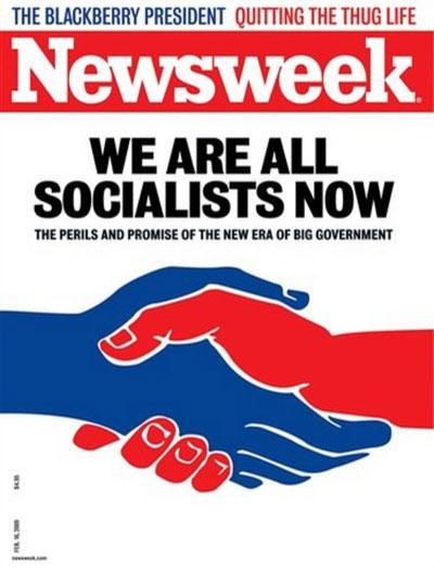 newsweek_photo1