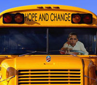 obama_bus