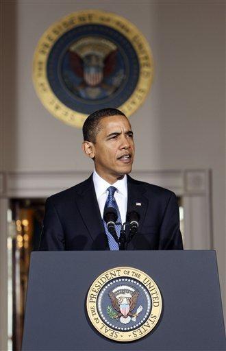 obama_cap