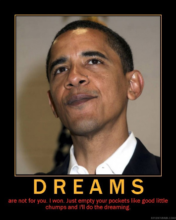 obama_dreams