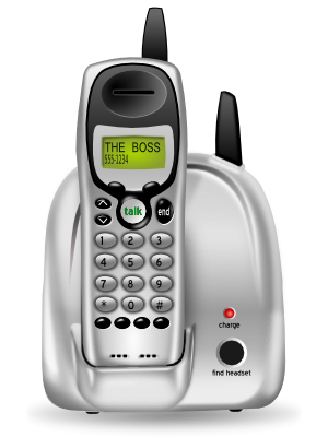 the_boss_phone