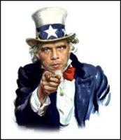 uncle_obama