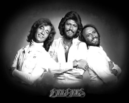 bee_gees