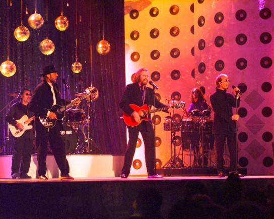 bee_gees_color