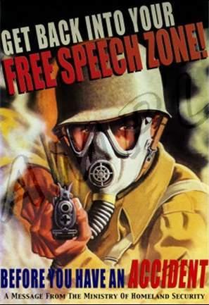free_speech-poster