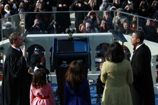 obama_swearing_in_back
