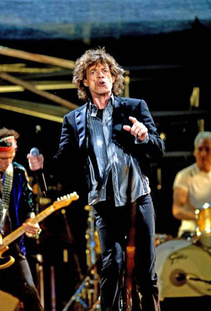 the_rolling_stones_color