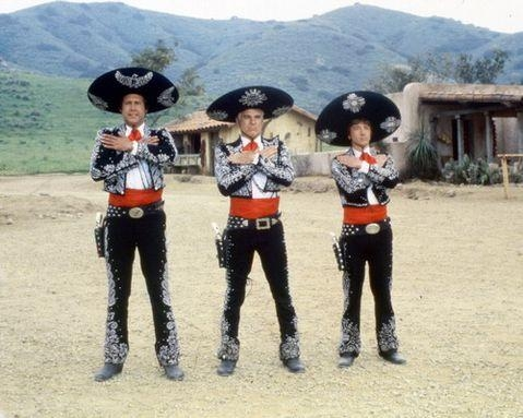 three_amigos
