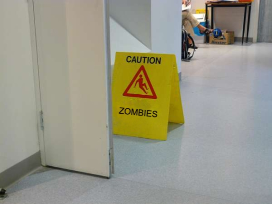 caution_zombies