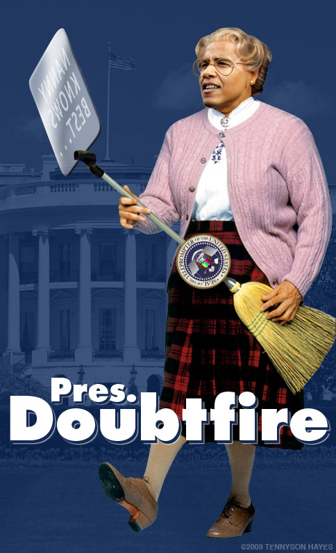 doubtfire_obama