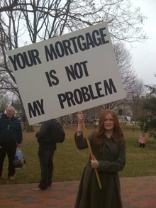mortgage_not_by_problem