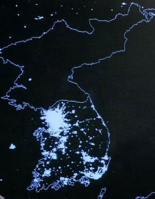 north_south_korea