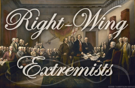 right_wing_extremist