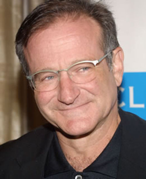 Http raymondpronk files wordpress com 2009 04 robinwilliams