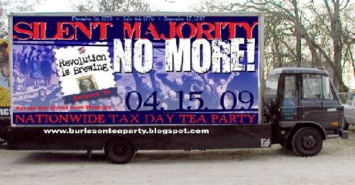 tea_party_truck