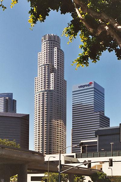 us_bank_tower