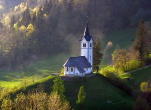 church_on_a_hill