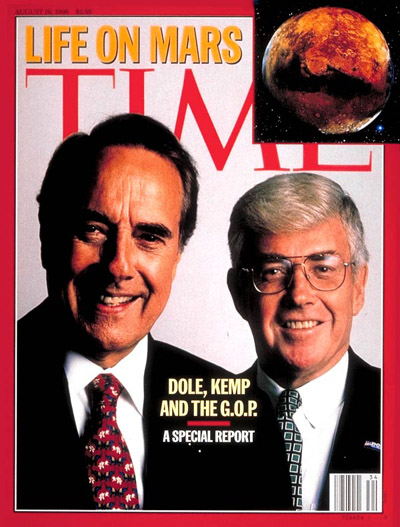 dole_kemp_time_cover