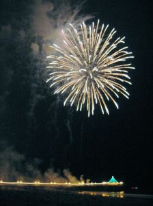 Happy_July_4