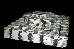 money_stack