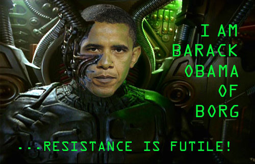 Obama_Borg