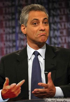 rahm_emanuel_middle_finger